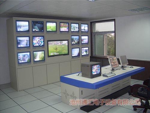 操作台、控制台1